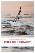 eBook: Mord bei Nordwest