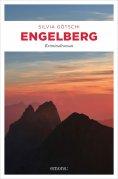 ebook: Engelberg