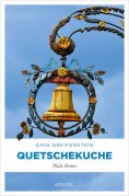 eBook: Quetschekuche