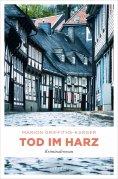 ebook: Tod im Harz