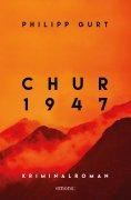 eBook: Chur 1947 (orange)