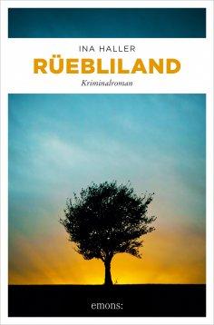 eBook: Rüebliland