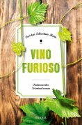ebook: Vino Furioso