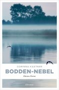 ebook: Bodden-Nebel