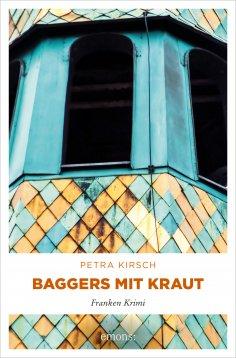 eBook: Baggers mit Kraut