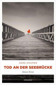 eBook: Tod an der Seebrücke