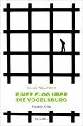 ebook: Einer flog über die Vogelsburg