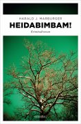 ebook: Heidabimbam!