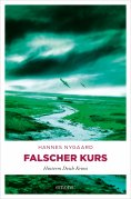 ebook: Falscher Kurs