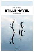 eBook: Stille Havel