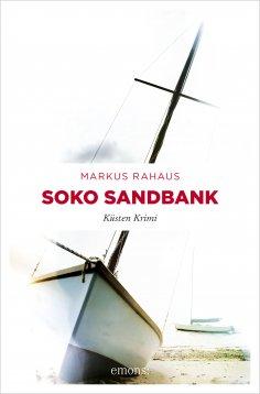 ebook: Soko Sandbank
