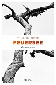 eBook: Feuersee