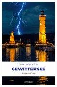 eBook: Gewittersee