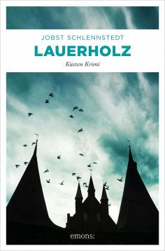 ebook: Lauerholz