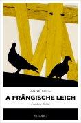 ebook: A frängische Leich