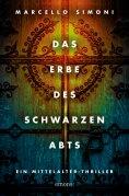 eBook: Das Erbe des schwarzen Abts