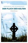 ebook: Der Fluch der Kelten