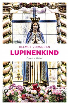 eBook: Lupinenkind