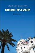 ebook: Mord d'Azur