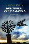 eBook: Der Teufel von Mallorca