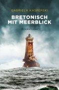 eBook: Bretonisch mit Meerblick