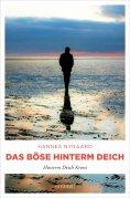 eBook: Das Böse hinterm Deich