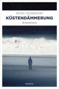 eBook: Küstendämmerung
