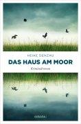 ebook: Das Haus am Moor
