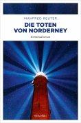 eBook: Die Toten von Norderney