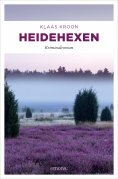 ebook: Heidehexen