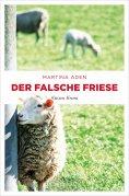 ebook: Der falsche Friese