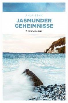 ebook: Jasmunder Geheimnisse