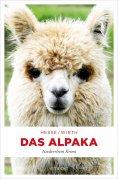 eBook: Das Alpaka