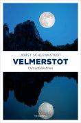 ebook: Velmerstot