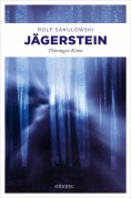 eBook: Jägerstein