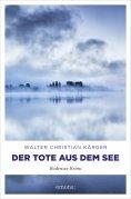 eBook: Der Tote aus dem See