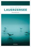 eBook: Lauerzersee