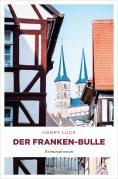 ebook: Der Franken-Bulle