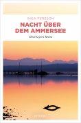 eBook: Nacht über dem Ammersee