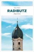 eBook: Radibutz