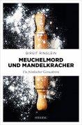 eBook: Meuchelmord und Mandelkracher