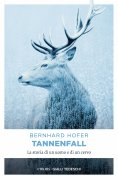 eBook: Tannenfall