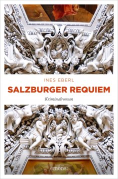 eBook: Salzburger Requiem