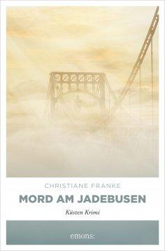 eBook: Mord am Jadebusen