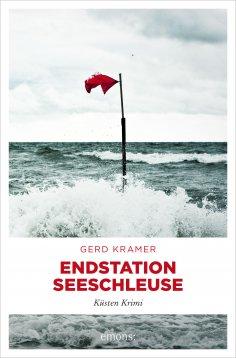 ebook: Endstation Seeschleuse