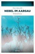 eBook: Nebel im Aargau