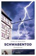ebook: Schwabentod