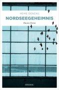 eBook: Nordseegeheimnis
