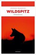 eBook: Wildspitz