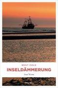 eBook: Inseldämmerung